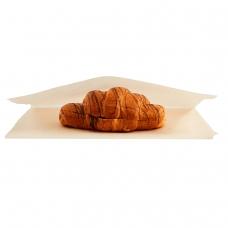 Листи жиростійкі (5 кг/уп.) (420х600х0) - зображення
