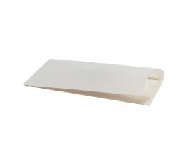 Пакет для французького хот-дога (170х72х35) - зображення