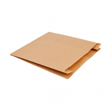 Пакет для хачапурі (270х200х40) - зображення