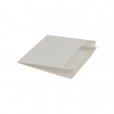 Пакет для картоплі фрі (110х110х30) - зображення