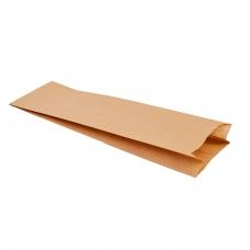 Пакет для шаурми (310х100х40) - зображення