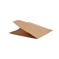 Куток для млинців (170х170х0) - зображення