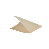 Куточок жиростійкий (150х130х0) - зображення