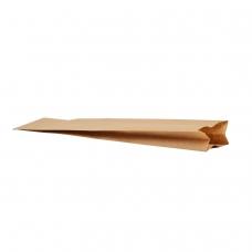 Пакет для багета (430х90х45) - зображення