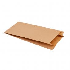 Пакет для бутербродів (230х110х40) - зображення