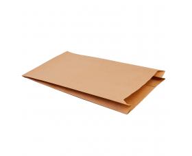Пакет для хліба (350х220х50) - зображення