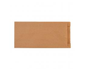 Пакет для хачапурі (230х200х40) - зображення