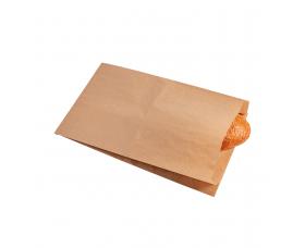 Пакет для хліба (380х220х50) - зображення