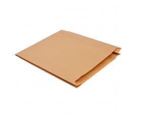 Пакет для хачапурі (210х200х55) - зображення