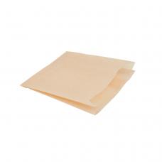 Пакет для картоплі фрі (130х130х30) - зображення