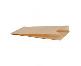 Пакет жиростійкий (270х130х70) - зображення