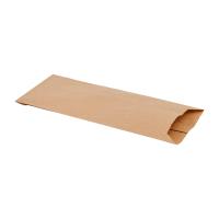 Пакет для столових приборів (240х72х0) - зображення