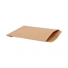 Пакет для грошей (210х140х0) - зображення