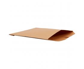 Пакет для грошей (150х110х0) - зображення