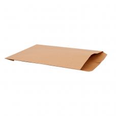 Пакет для грошей (170х130х0) - зображення