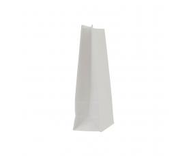 Пакет для борошна (240х120х70) - зображення