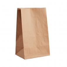 """Пакет на виніс """"А"""" (240х120х85) - зображення"""