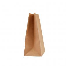 """Пакет на виніс """"В"""" (280х170х120) - зображення"""