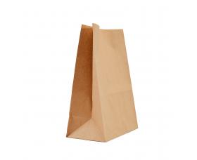 """Пакет на виніс """"С"""" (290х210х115) - зображення"""