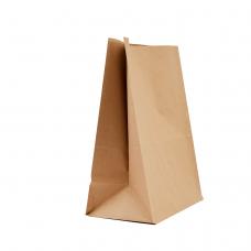 Пакет на виніс (335х260х140) - зображення
