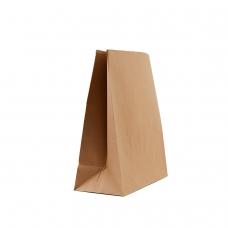 Пакет на виніс (380х320х150) - зображення