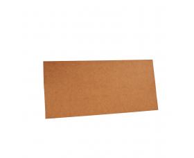 Вкладка (для пакетів розміром 370х135х80) (125х70х0) - зображення